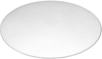 afdekplaat-voor-hanglamp---rond---d-25-cm---wit---katoen---its-about-romi[0].jpg